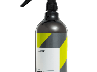 CarPro EliXir Quick Detailer *New