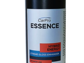 CarPro Essence: EXTREME Gloss Primer
