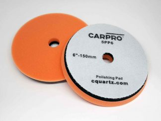 CarPro Polishing Pad